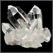 Mineralienbrse: Mineralien kaufen verkaufen